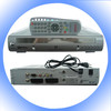 Digital Satellite Receiver 6300 USB