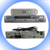 Digital Satellite Receiver 5300 USB (PSR 895)