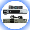 Digital Satellite Receiver Openbox 800