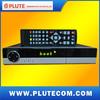 Digital Terrestrial Receiver FTA DVB T2 HD