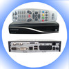 Digital Satellite Receiver Dreambox (DM800 HD)
