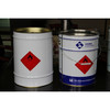tinplate for chemical can