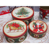 Tinplate/Electrolytic tinplate---Food Packaging Material---for Christmas can---China Supply