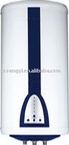 Storage Electric Water Heater(Vertical)