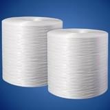 Fiberglass Yarn (insulation)