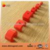 Alinico Educational Horseshoe magnets