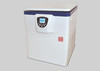 Free Standing High-Speed Refrigerated Centrifuge