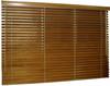 35mm Bamboo Venetian Blinds (DC#1152)