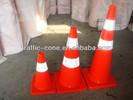 """28"""" Orange Traffic Cones"""