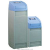 BRIGHTON water softener