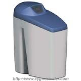 K2 water softener