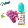 10ml Clove Flavor E Liquid with Tea Polyphenols