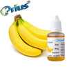 30ml Banana Flavor E Liquid with Tea Polyphenols