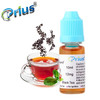 10ml Black Tea Flavour E Liquid with Tea Polyphenols