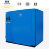 90kw Oil-Less Screw Air Compressor (BLT-120A/W)