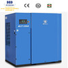 75kw Oil-Less Screw Air Compressor (BLT100A/W)