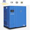 45kw Oil-Less Screw Air Compressor (BLT-60A)