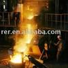 Casting steel / Casting Iron / Ductile Iron Casting Parts