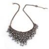 Fashion Jewelry/ Jewelry Necklace/ Fashion Necklace (XJW1646)