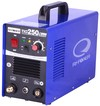 250A Single Function Inverter DC TIG Welding Machine (TIG250S)