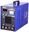 250A Arc & TIG Tow Function Inverter Welding Machine (TIG250A)