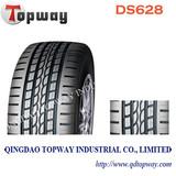 Passenger Car Tyre, Light Truck/Van Tyre 185/65r15 (DS628)