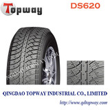 Semi Steel Radial Light Truck Tyre 235/75r15lt