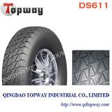Light Truck Tyre, LTR Tyre (A/T)