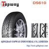 Block Pattern Passenger Car Tires/Tyres (155/65R13)
