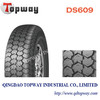 All Terrain Light Truck Tire/Passenger Car Tire/Van Tire (165/R13LT)