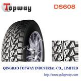 Light Truck Tyres, Van Tyres