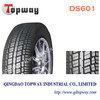Passenger Car Tyres, Light Truck Tyres