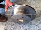 car parts brake disc brake drum for HYUNDAI