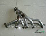 Jeep 4.0Lexhaust manifold car accessory