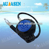 scuba regulators,scuba diving equipment,scuba gear