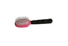Grooming Cat & Small Animal Plastic Pin Brush