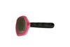 Dog Grooming Rake Slicker Brush S (PT-542200)