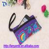 phone bag,cute handmade mobile phone bag