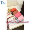 phone bag,pu leather mobile phone bag