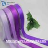 ribbon,wholesale christmas ribbon