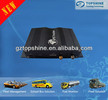 Newest vehicle gps Tracker With RFID Alarm VT1000