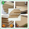 Best mdf price from mdf manufacturer