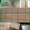 17mm melamine mdf price