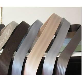 Car seat belt webbing/safety webbing from manufactory