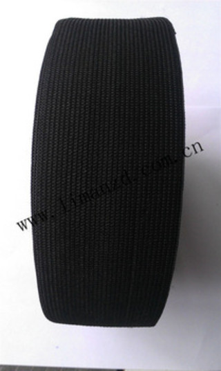 elastic band manufacture/elastic band factory/elastic band tape