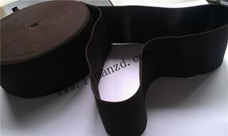 elastic webbing wholesale,elastic band webbing factory