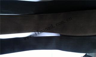 high quality elastic band