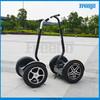 Freego F1 city scooter two wheels auto balance bike