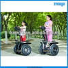 New chariot 2 wheel electric scooter F2 electrical scooter