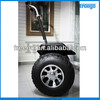 Freego electric scooter with big wheels Self balancing personal transporter